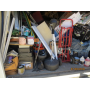 Storage Auctions Online in Charlotte, NC