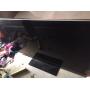 Storage Auctions Online - Irmo, SC