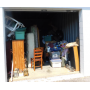 Storage Auctions Online - Newton, NC