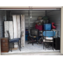 Storage Auction Online in Springfield, TN