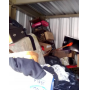 Storage Auctions Online in Inwood, WV