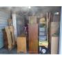Storage Auctions Online - Walterboro, SC