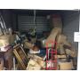 Storage Auctions Online - Columbia, SC