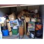 Storage Auctions Online - Acworth, GA