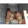 Storage Auctions Online - Monroe, MI