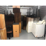 Storage Auctions Online in Hickory, NC