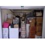 Storage Auctions Online in San Antonio, TX