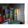 Storage Auctions Online in Schertz, TX