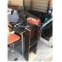 Stor Self Storage - Pflugerville, TX