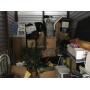 Self Storage Units in Evans, GA
