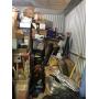 Self Storage Units in Wyncote, PA