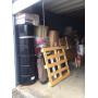 Self Storage Units in Brevard, NC