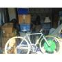 Self Storage Units in Ladson, SC