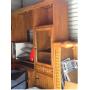 U-Haul Moving & Storage of Ballantyne- Pineville, NC