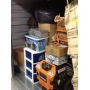 Storage Auctions Online in Concord, NC