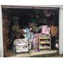 Self Storage Units in Moss Bluff, LA