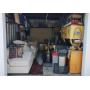 Storage Auctions Online in Charleston, SC