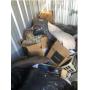 Self Storage Units in Gulfport, MS