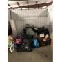 Self Storage Units in Dayton, TN
