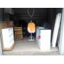 Storage Sense in Hartselle, AL