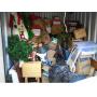 All Safe Storage - Summerville, SC