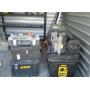 Self Storage Units in Plano, TX