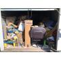 Storage Auctions Online in McDonough, GA