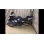Storage Unit Auctions plus potential for 2000 Kawasaki MC