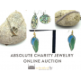 Absolute Charity Auction- Covington, KY