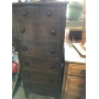 Shipshewana Misc. & Antique Auction