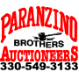 Top Quality Building Supply Auction