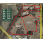 Multi Parcel Real Estate Auction For The McDonald Estate, Tupelo, MS