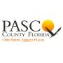 Pasco County Surplus Office Furniture Etc.