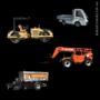9/24/2021 EXCESS EQUIPMENT, MACHINERY, & TOOL AUCTION FOR STOLTZFUS WELDING