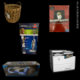 ONLINE ONLY GENERAL MERCHANDISE AUCTION