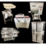 Restaurant & Food Service Equipment Auction