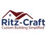 Ritz-Craft Surplus Auction of Building Materials
