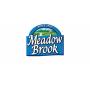 (2) Meadow Brook Dairy Fluid Milk Plants