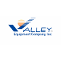 Inventory Reduction of Valley Equipment Company