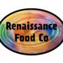 Renaissance Foods Company