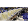 Assets No Longer Required By Meadow Gold Dairy