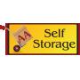 Public Sale 10.4.18 AA Self Storage Kerr Lake Location