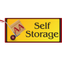 Public Sale AA Self Storage Butner