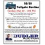 20/20 Tailgate Auction