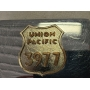Union Pacific RR and NASCAR Collectible Auction