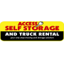 Live Storage Auction - Access Self Storage - Oak Cliff