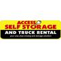Access Self Storage - Garland - Live Storage Auction