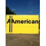Live Storage Auction - A American Self Storage Irving