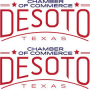 Live Benefit Auction - Desoto Chamber of Commerce Gala
