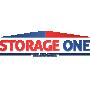 Storage ONE/Follows National Shelby